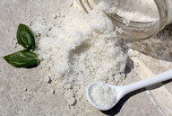 Wissenschaftler empfehlen Reduktion von Salz