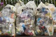 Verbraucher achten auf umweltfreundliche Verpackungen