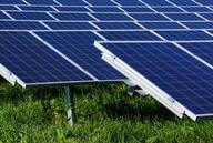 Neue Norm für die Zertifizierung des Energiemanagements