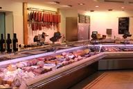 Fleischer: Weniger Umsatz im 1. Quartal 2019