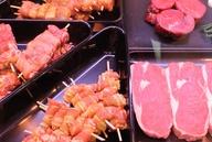 Vorschlag: Mehrwertsteuer auf Fleisch soll steigen