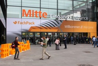 FachPack 2019: Wegweiser für die Verpackungsbranche
