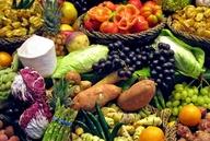 Wie die Ernährung das Schlaganfallrisiko beeinflusst